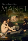 Manet : A Symbolic Revolution - Book