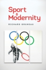 Sport and Modernity - Book