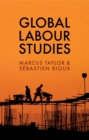 Global Labour Studies - Book