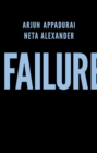 Failure - Book