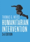 Humanitarian Intervention - Book