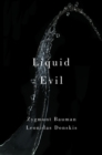 Liquid Evil - eBook