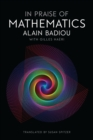 In Praise of Mathematics - Book