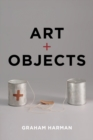 Art and Objects - eBook