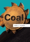 Coal - eBook