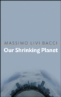 Our Shrinking Planet - Book