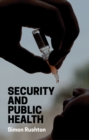 Security and Public Health - Book