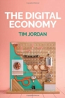 The Digital Economy - Book
