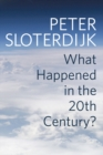 What Happened in the Twentieth Century? : Towards a Critique of Extremist Reason - Book