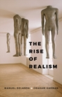 The Rise of Realism - Book