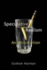 Speculative Realism : An Introduction - Book