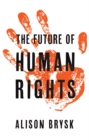 The Future of Human Rights - Book