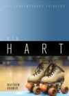 H.L.A. Hart - eBook