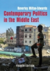Contemporary Politics in the Middle East - Book