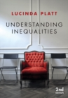 Understanding Inequalities : Stratification and Difference - eBook