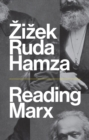Reading Marx - Book