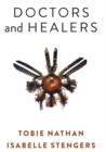 Doctors and Healers - Book