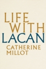 Life With Lacan - Book