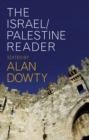 The Israel/Palestine Reader - Book