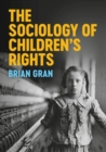 The Sociology of Children's Rights - eBook