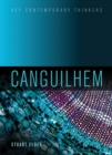 Canguilhem - Book