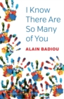 I Know There Are So Many of You - eBook