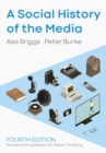 A Social History of the Media - eBook
