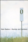 Number and Numbers - eBook