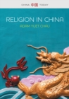 Religion in China : Ties that Bind - eBook