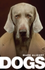 Dogs : A Philosophical Guide to Our Best Friends - eBook