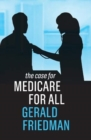 The Case for Medicare for All - Book