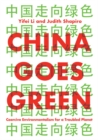 China Goes Green : Coercive Environmentalism for a Troubled Planet - eBook