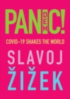 Pandemic! : COVID-19 Shakes the World - Book