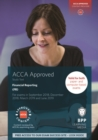 ACCA Financial Reporting : Study Text - Book