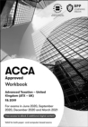 ACCA Advanced Taxation FA2019 : Workbook - Book