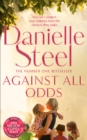 Against All Odds - Book