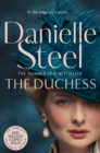 The Duchess - Book