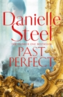 Past Perfect - Book