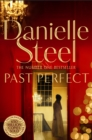 Past Perfect - eBook