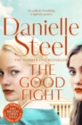 The Good Fight - eBook