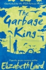 The Garbage King - Book