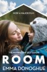Room: Film tie-in - Book