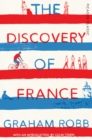 The Discovery of France - Book