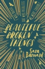 Beautiful Broken Things - Book