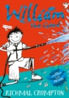 William the Good - eBook