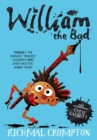 William the Bad - eBook
