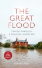 The Great Flood : Travels Through a Sodden Landscape - eBook
