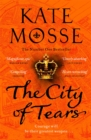 The City of Tears - eBook