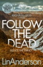 Follow the Dead - eBook