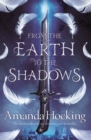 From the Earth to the Shadows - Book